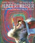 Image for Hundertwasser