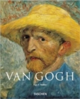 Image for Van Gogh Basic Art