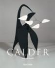 Image for Alexander Calder