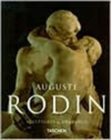 Image for Auguste Rodin  : sculptures and drawings