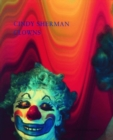 Image for Cindy Sherman  : clowns