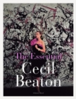 Image for The Essential Cecil Beaton