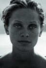Image for Peter Lindbergh: Images of Women