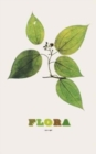 Image for Flora