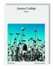 Image for Anton Corbijn: Allegro