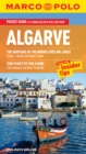 Image for Algarve