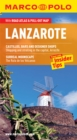 Image for Lanzarote