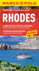 Image for Rhodes