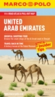 Image for United Arab Emirates