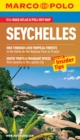 Image for Seychelles Marco Polo Guide