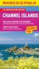 Image for Channel Islands Marco Polo Guide