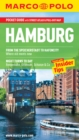 Image for Hamburg Marco Polo Guide
