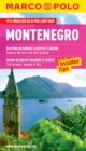 Image for Montenegro