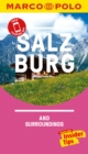Image for Salzburg & surroundings