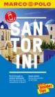 Image for Santorini