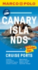 Image for Canary Islands cruise ports