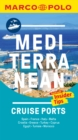 Image for Mediterranean cruise ports