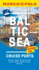 Image for Baltic Sea cruise ports