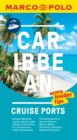 Image for Caribbean cruise ports