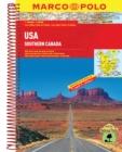 Image for USA Atlas
