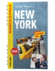 Image for New York