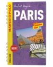 Image for Paris