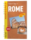Image for Rome
