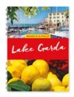 Image for Lake Garda