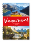 Image for Vancouver & the Canadian Rockies