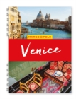 Image for Venice