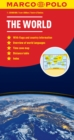 Image for World Marco Polo Map