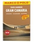 Image for Gran Canaria