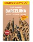 Image for Barcelona