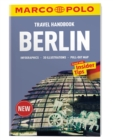 Image for Berlin