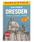 Image for Dresden