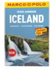 Image for Iceland