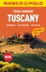 Image for Tuscany Handbook