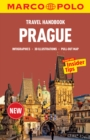 Image for Prague Handbook