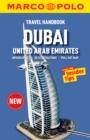 Image for Dubai Handbook
