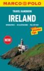 Image for Ireland Handbook