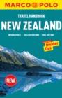 Image for New Zealand Handbook