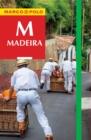 Image for Madeira
