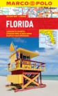 Image for Florida Marco Polo Holiday Map