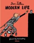Image for Jean Jullien - modern life