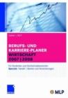 Image for Gabler / MLP Berufs- und Karriere-Planer Wirtschaft 2007/2008 : Fur Studenten und Hochschulabsolventen