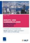 Image for Gabler   MLP Berufs- und Karriere-Planer Wirtschaft 2009   2010 : Fur Studenten und Hochschulabsolventen