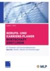 Image for Gabler / MLP Berufs- und Karriere-Planer Wirtschaft 2007/2008: Fur Studenten und Hochschulabsolventen.