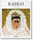 Image for Kahlo, 1907-1954  : pain and passion