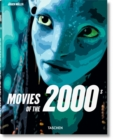 Image for Movies of the 2000s