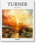 Image for J.M.W. Turner  : 1775-1851